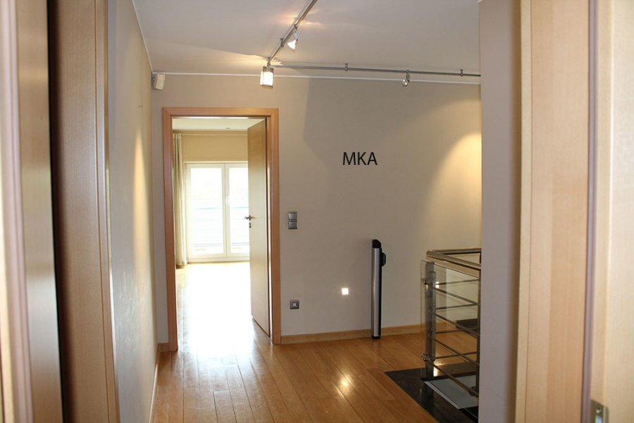 acheter villa 5 chambres 240 m² luxembourg photo 5