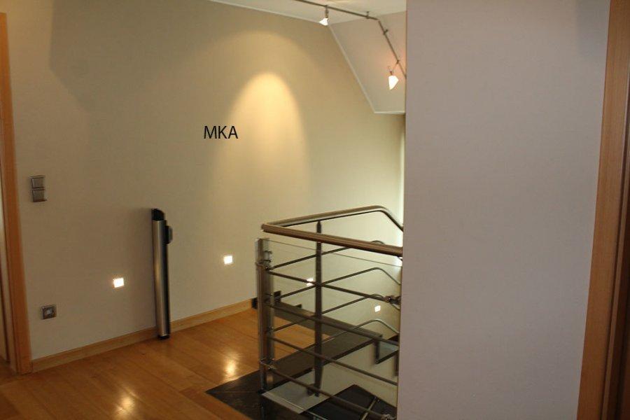 acheter villa 5 chambres 240 m² luxembourg photo 6