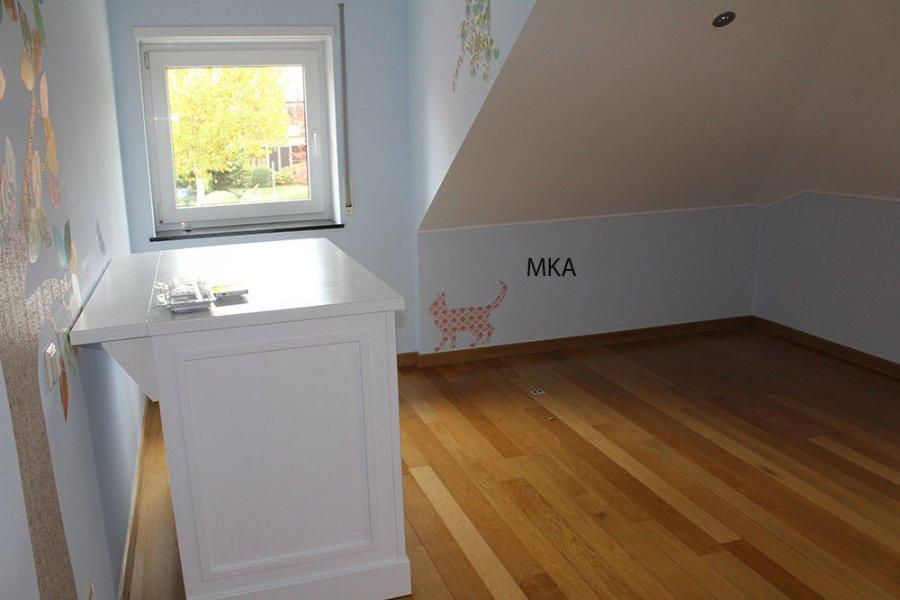 acheter villa 5 chambres 240 m² luxembourg photo 7