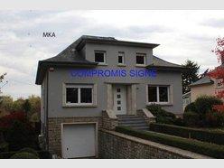 Villa zum Kauf 5 Zimmer in Luxembourg-Cents - Ref. 6080278