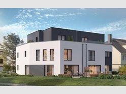 Haus zum Kauf 3 Zimmer in Bertrange - Ref. 6412054