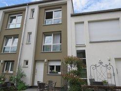 Maison individuelle à vendre 3 Chambres à Grevenmacher - Réf. 5887766