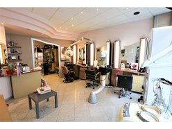 Retail for sale in Esch-sur-Alzette - Ref. 6743830