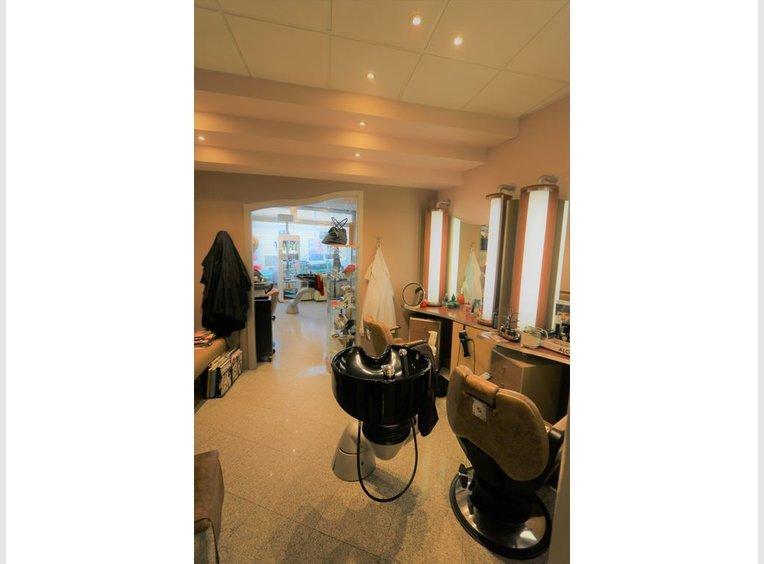 Ladenfläche zum Kauf in Esch-sur-Alzette (LU) - Ref. 6743830