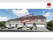 Maison à vendre 3 Chambres à Eschdorf - Réf. 7005974