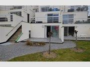 Wohnung zum Kauf 1 Zimmer in Rochefort - Ref. 6285078