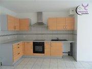 Appartement à vendre 2 Chambres à Apach - Réf. 6555670