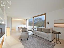 Wohnung zur Miete 1 Zimmer in Luxembourg-Limpertsberg - Ref. 6162454