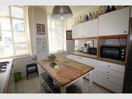 Appartement à vendre F4 à Cambrai - Réf. 6428694