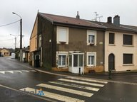 Maison à vendre F5 à Hussigny-Godbrange - Réf. 6637590