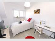 Chambre à louer 13 Chambres à Capellen - Réf. 7297046