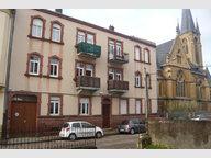 Appartement à vendre F3 à Montigny-lès-Metz - Réf. 6719510