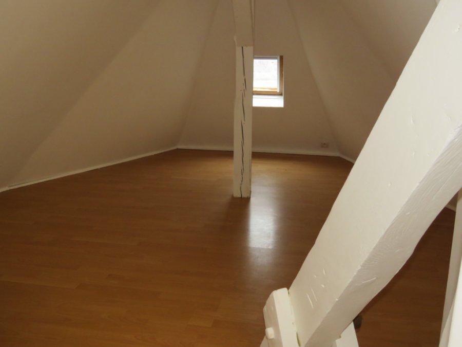 acheter appartement 4 pièces 78.09 m² metz photo 6
