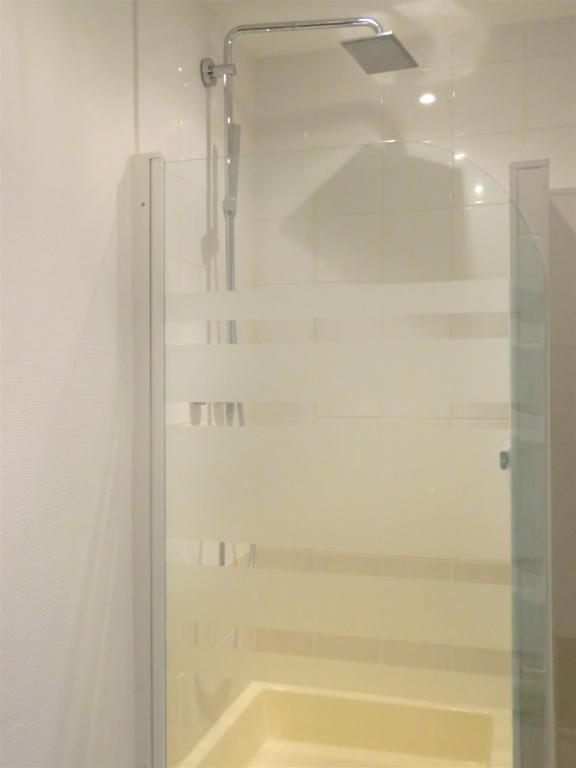 acheter appartement 4 pièces 78.09 m² metz photo 7
