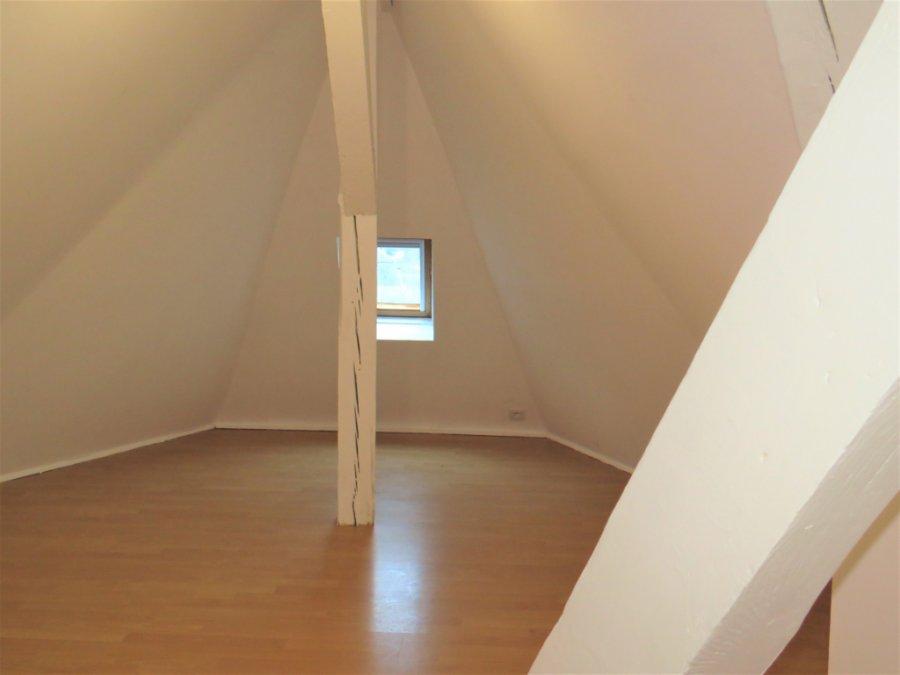 acheter appartement 4 pièces 78.09 m² metz photo 4