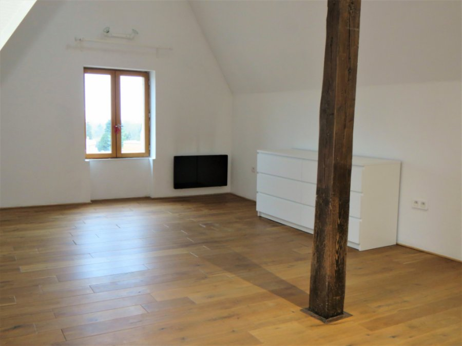 acheter appartement 4 pièces 78.09 m² metz photo 5