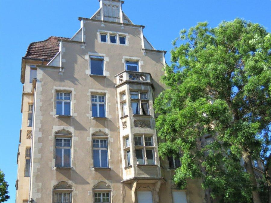 acheter appartement 4 pièces 78.09 m² metz photo 1