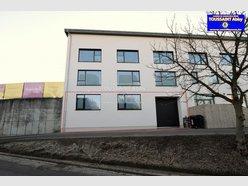 Warehouse for rent in Wiltz - Ref. 6862870