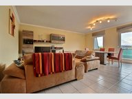 Apartment for sale 3 bedrooms in Belvaux - Ref. 6604822