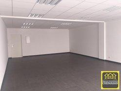Bureau à louer à Luxembourg-Centre ville - Réf. 6871062