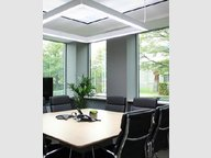 Bureau à louer à Luxembourg-Kirchberg - Réf. 7002134