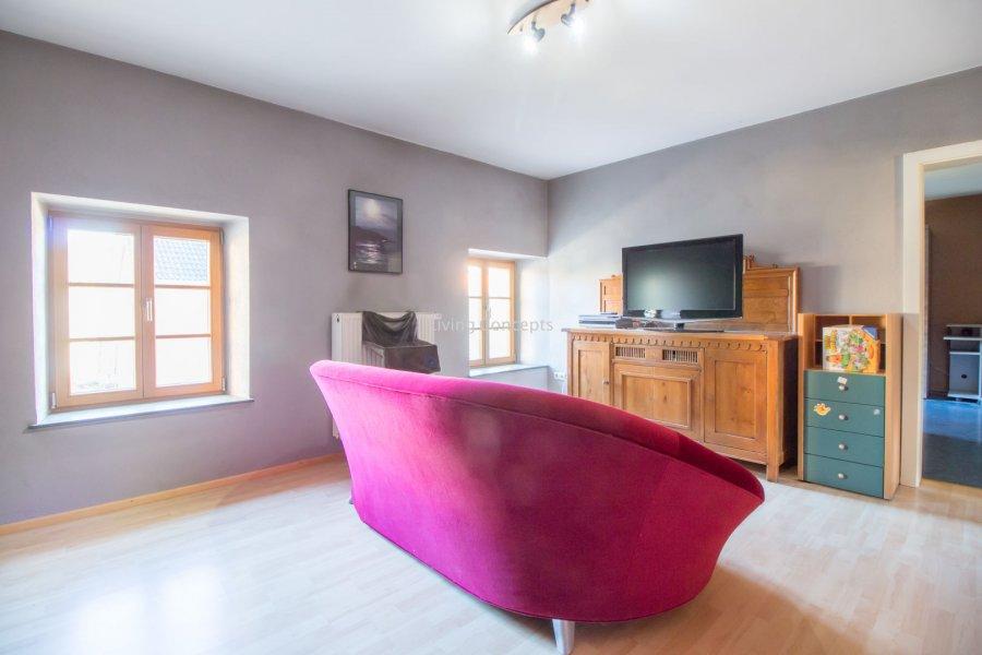 louer maison 4 chambres 185 m² gostingen photo 6