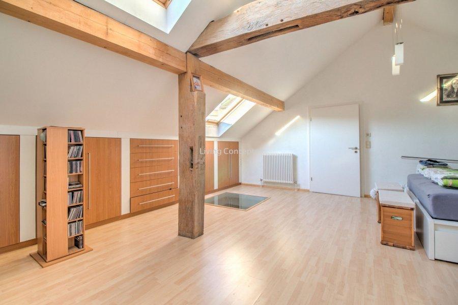 louer maison 4 chambres 185 m² gostingen photo 4