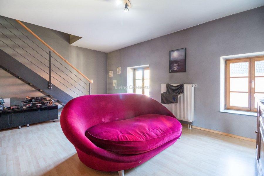 louer maison 4 chambres 185 m² gostingen photo 7