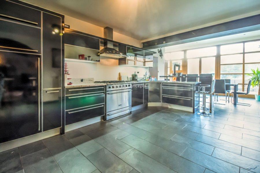 louer maison 4 chambres 185 m² gostingen photo 3