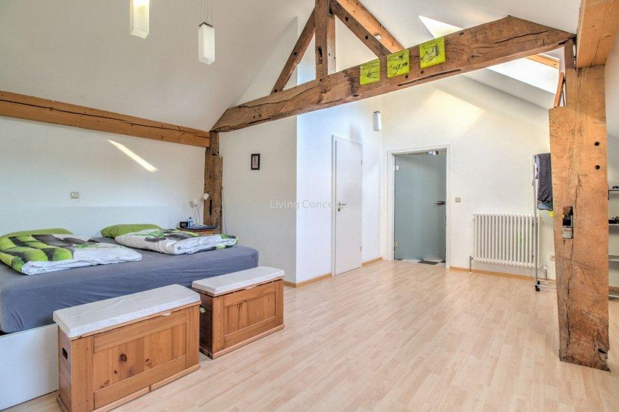 louer maison 4 chambres 185 m² gostingen photo 5