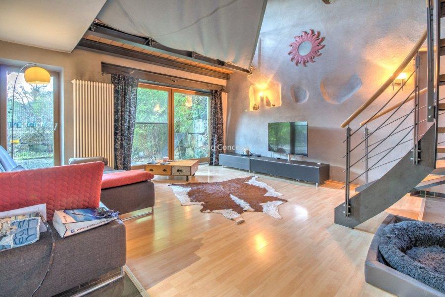 louer maison 4 chambres 185 m² gostingen photo 1
