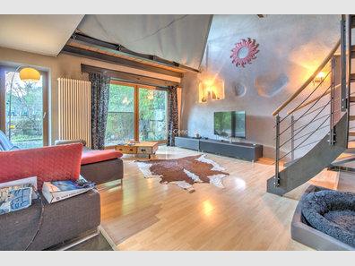 House for rent 4 bedrooms in Gostingen - Ref. 6678550