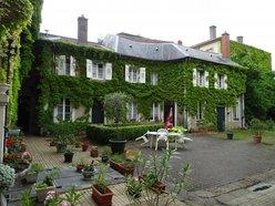 Appartement à louer F4 à Nancy - Réf. 6354966