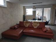 Appartement à louer à Bartenheim - Réf. 6367510