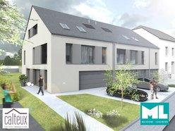 Maison à vendre à Dalheim - Réf. 5122326