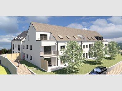 Appartement à vendre 3 Chambres à Buschdorf - Réf. 5794070