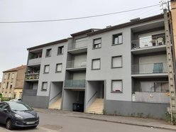 Appartement à vendre F2 à Joeuf - Réf. 6781206