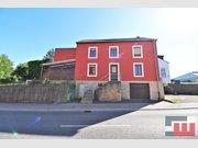 House for rent 3 bedrooms in Mondercange - Ref. 7239958