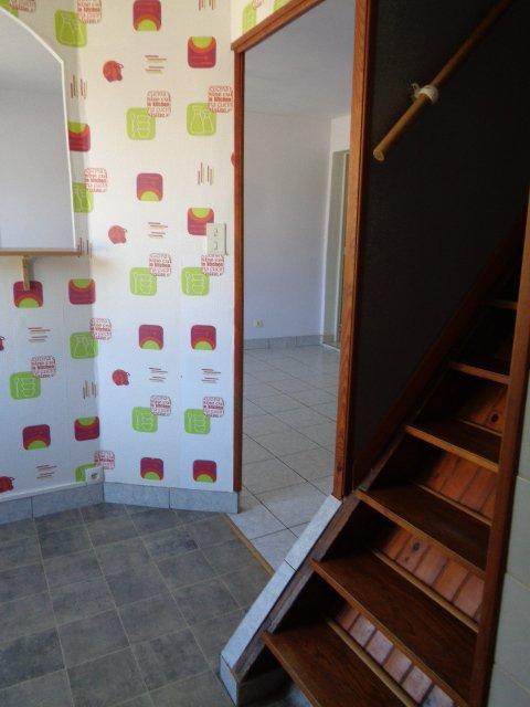 louer appartement 4 pièces 69 m² vroville photo 4