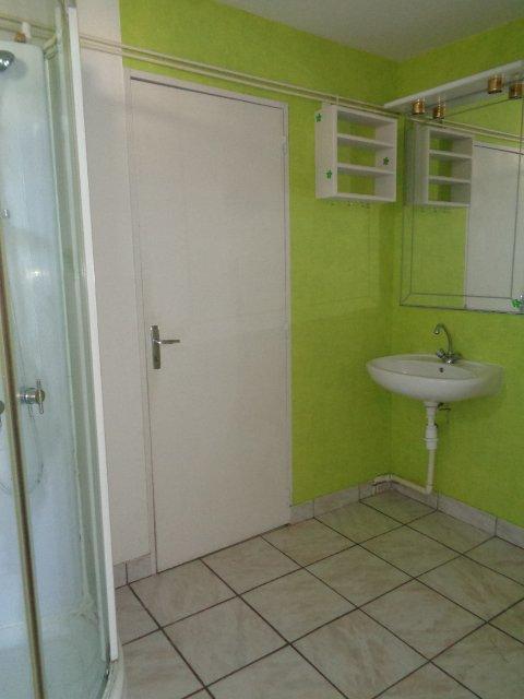 louer appartement 4 pièces 69 m² vroville photo 6