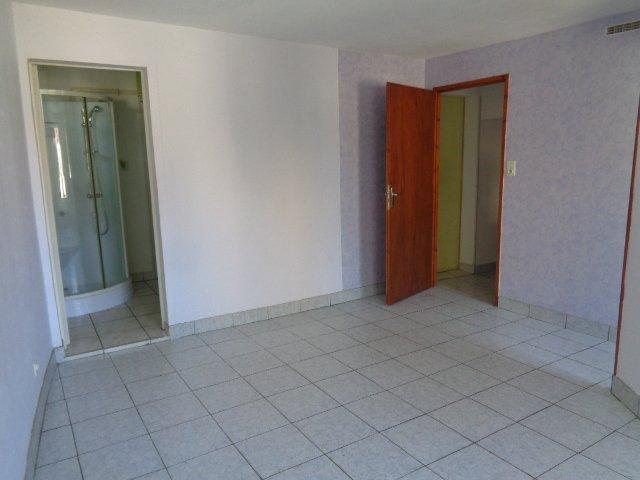 louer appartement 4 pièces 69 m² vroville photo 5