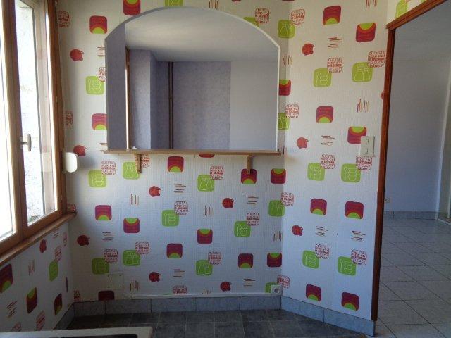 louer appartement 4 pièces 69 m² vroville photo 3