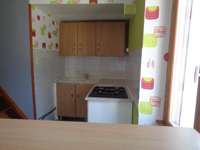 louer appartement 4 pièces 69 m² vroville photo 2