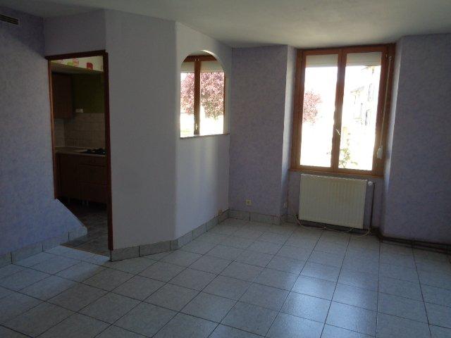 louer appartement 4 pièces 69 m² vroville photo 1