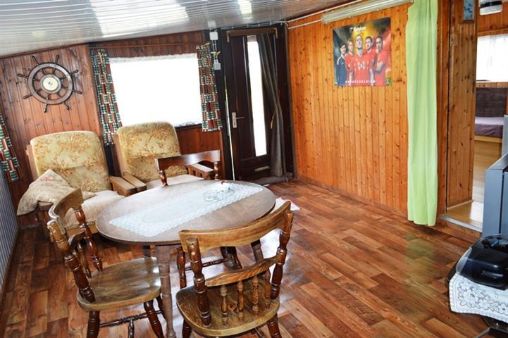 acheter chalet 0 pièce 49 m² onhaye photo 6