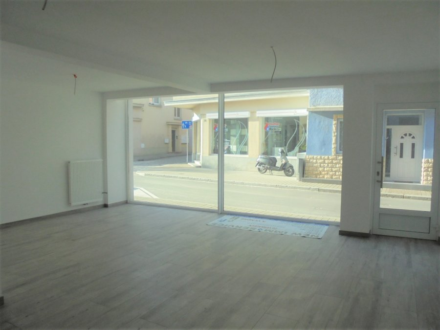 acheter local commercial 0 chambre 68.64 m² grevenmacher photo 1