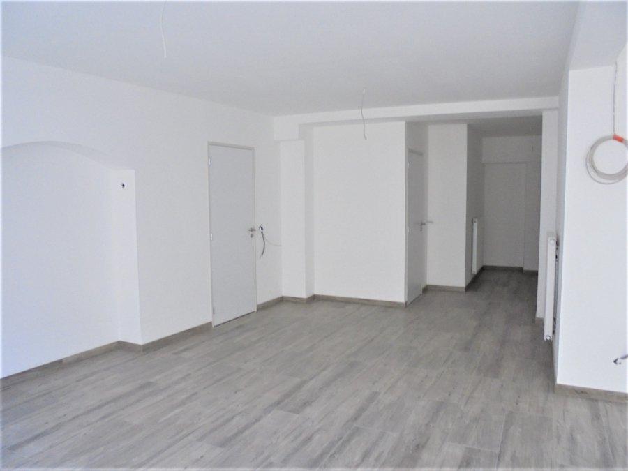 acheter local commercial 0 chambre 68.64 m² grevenmacher photo 2