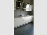 Appartement à vendre F3 à Joeuf - Réf. 6203670