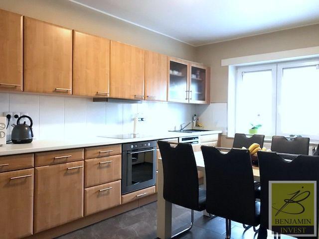 Maison à vendre 4 chambres à Belvaux