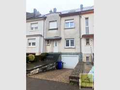 House for sale 4 bedrooms in Belvaux - Ref. 6600982